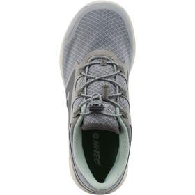 Hi-Tec V-Lite Rio Race - Calzado Mujer - I gris